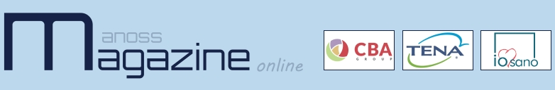 anoss-magazine-online-con-sponsor www.ANOSS.it